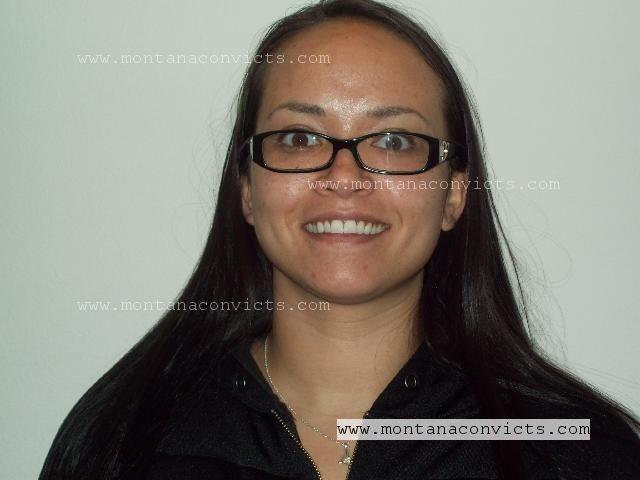 Shannon Wu Burns - 3006423