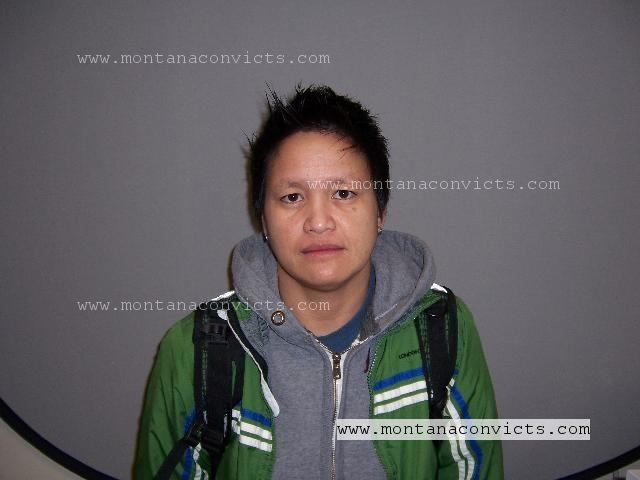 Kristina Lynn Devries - 3011091