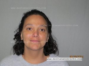 Jennifer Ray Booher - 2083707