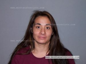 Brandy Elaine Winchell - 2102961
