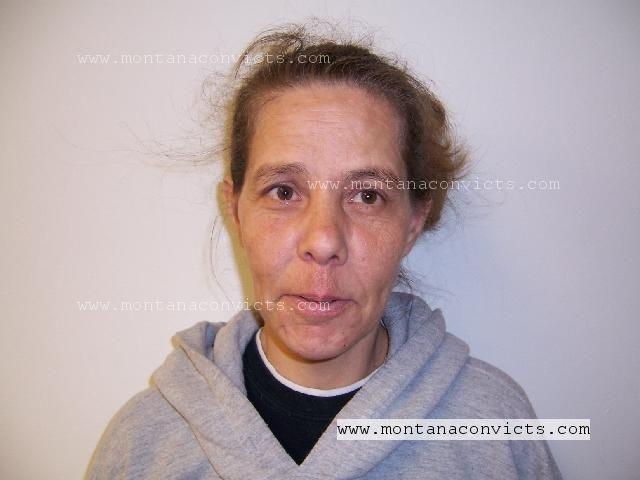 Angela Kristine Nieto - 3009684
