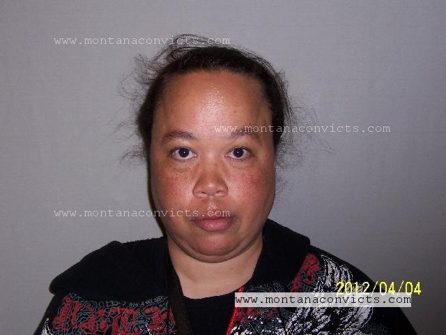 Loretta Lee Bidmead - 30293