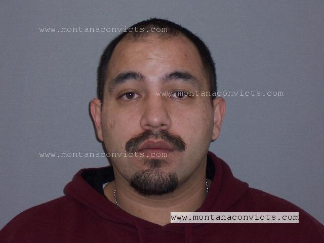 Oscar Omar Jaimes - 2092742